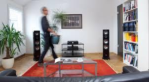 raumakustik stereo de