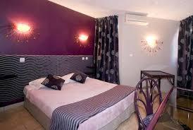 hotel avec dans la chambre perpignan hôtel journée perpignan tropic hotel réservez un day use avec