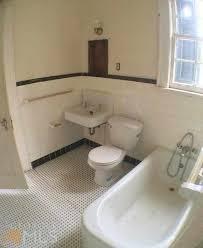 Old House Bathroom Vintage Best Claw Foot Tubs Sinks Kitchen Decor