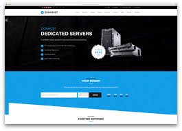 20 Best Hosting WordPress Themes With WHMCS Integration 2018 ... How To Make A Free Website With Hosting Domain And Top 5 Best Web Providers Reviews For Wordpress Wwwbloglinocom Services In 2018 Performance Tests Twelve Popular Wordpress For Create The Right Use Of Google Drive Your Own Completely Cara Mendapatkan Gratis Selamanya Tanpa Kartu Best Website Hostingwebsite Hostingcoupon Codespromo Codes Top In Untitled1wweejpg To Full