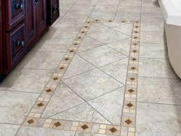 tile that looks like wood reviews home depot bathroom floor
