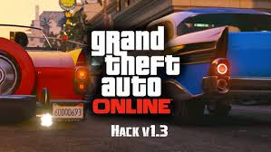GTA V Cheating At An All Time High, Frustrating Legitimate Players Military Hdware Gta 5 Wiki Guide Ign Semi Truck Gta 4 Cheat Car Modification Game Pc Oto News Tow Iv Money Earn 300 Per Minute Hd Youtube Grand Theft Auto V Cheats For Xbox One Games Cottage Faest Car Cheat Gta Monster For Trucks Vice City 25 Grand Theft Auto Codes Ps3