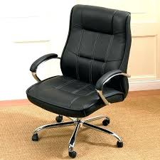 Office Chair 300 Lb Capacity by Heavy Duty Office Chairs Space Seating Full Mesh Chair 300 Lbs