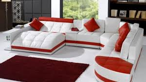 Red Living Room Ideas Pictures by Fruitesborras Com 100 Red And Black Furniture For Living Room