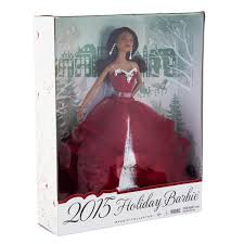 2016 Oscar De La Renta Barbie Doll Collector My Passion In