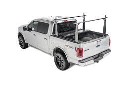 100 Bak Truck Covers BAK Industries 26227BT Tonneau Cover Bed Rack Kit Walmartcom