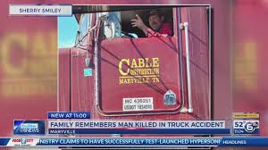 Family Remembers Maryville Man Who Died After Dump Truck Collapses ... Bible School Children Spared As South Knoxville Triple Shooting Pella Police Arrest Two Men During Burglary In Progress Late Movers Chattanooga Tn Two Men And A Truck And A Truck Charlotte 16 Photos 31 Reviews Men Stand By Cacola Delivery Truck C 1910 16001038 Knoxchamber Hashtag On Twitter Truckie At Karnshighschool Verofthemonth James Is 2 Injured Near East Park Moving Oblirated The 11foot8 Bridge Youtube