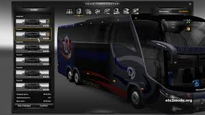 100 Euro Truck Simulator 3 Buy 2 With The Load On Pe Gift And Download