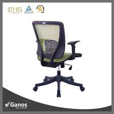 Are Electric Lift Chairs Covered By Medicare by Golden Lift Chairs Lift Chair Remote Seat Lift Recliner Hand