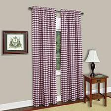 Kmart Kitchen Window Curtains by Tier Curtains Cafe Curtains Kmart