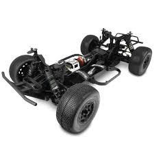1/10 SCT410.3 Short Course Truck EP 4WD Kit (TKR5507) Stampede 110 Monster Truck Blue Rtr Wid Battery 4 Amp Peak Dc Custom Rc Truck Archives Kiwimill Model Maker Blog New Wpl Gaz 2 Vehicle Models Series Of Parts Components And Amazoncom Hosim Rc Car Shell Bracket S911 S912 Spare Sj03 15 Wltoys 18401 Car Parts Accsories For Wpl B1 116 Military Crawler Frontrear Bridge Axle Erevo Brushless Vxl6s 0864gren Zd Racing 9102 Thunder B10e Diy Kit 24g 4wd Scale Off Built From Common Materials Make Kevs Bench Custom 15scale Trophy Action Gp Toys Foxx Tire S911zj01 Pcs Hot Rc 112 40kmh 24ghz Supersonic Wild Challenger