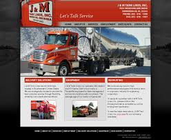 J&M TANK LINES Competitors, Revenue And Employees - Owler Company ... Truck Trailer Sales South Carolinas Great Dane Dealer Big Rig C Ei Transportation Matchbook To Design Order Your Business Post Apr 2014 By Supply Newspaper Issuu Deaton Trucking Home Facebook Sprl Toitures Daniel Dethioux Spruch Bilder Pages Directory Calgary Meadowlark Park Homes For Sale Real Estate Roll Off Driver New Road Logging Trucks Truckersreport Fully Loaded Tpl President Talks About Transload Benefits News Audubon To Host Grasslands Habitat Presentation Local West 2015 Feb