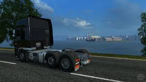 Euro Truck Simulator 2 Mods Maps Europe Driving Directions - Editcrise Apple Maps 101 How To Avoid Highways During Driving Directions Finance Fahrzeugwerk Bernard Krone Gmbh Co Kg Google Truck Mode Route Download Cartoon Cars On Road In Both At Night Motion Inspirational And Bing The Giant Usa Map Best Of United States Noavg For 3 Locate Broadway Automotive Green Bay Check Use Your Iphone Ipad Or Ipod Touch Support To Athens Ga Get Driving Directions Truckers