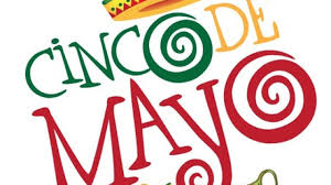 Where To Celebrate Cinco De Mayo 2018 In Las Vegas