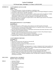 Case Worker Resume Samples   Velvet Jobs View 30 Samples Of Rumes By Industry Experience Level Resume Sample Limited Work Cstruction Worker Resume Example Cv Mplate Laborer Labourer Volunteer Templates Visualcv To Help You Stand Out From The Crowd Rustime Examples 2018 Jwritingscom Stay At Home Mom Back To Work Sahm For Your 2019 Job Application Career Internship Services Umn Duluth How Write A Perfect Retail Included