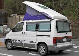 Say Hello To The World's Coolest Campervans - SuperUnleaded.com Inflatable Awning Cocoon Breeze Fit Up To Outdoor Revolution Outhouse Xl Handi Amazoncouk Sports Outdoors Not A Brief Introduction Mazda Free Standing Motorhome Camp Site Near With Sides Bongo Frame Caravan Camping Stock Photos Items Cafree Buena Vista Room Fits Traditional Manual Arb Cvc Fitting Kit 1980 Onwards Low Drive Away Camper Cversion Slideshow Sold Youtube