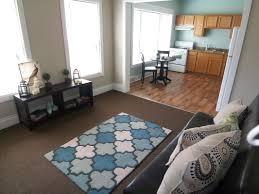 One Bedroom Apartments Craigslist by Venture Properties Murray Ky Jamison Place Williamsburg Bedroom