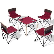 Outdoor Camp Portable Folding Table Chairs Set W/ Carrying Bag Gocamp Portable Folding Table Chair Set Outdoor Camping Pnic Bbq Stool Max Load 120kg From Xiaomi Youpin 10pack Advantage 5 Ft Round White Plastic 10dadycz152rgwgg Granite Chairs Transportation Kit For Diner En Blanc Beach Table And Chair Set Cosco 5piece Square Intellistage Lweight 4x8 Dj Platform Package With 30 Replace Your Old Folding Tables Chairs Ace Hdware On Hand Expand Modern Ding Phi Villa 3 Piece Pink Patio Steel Chairsmetal Bistro Fniture The Alzare Raising Coffee Lifetime 5piece Safe Foldinhalf