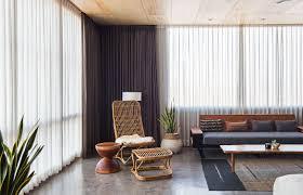 100 Interior Design In Bali Tropical Brutalism At The Slow Canguu Habitus Living