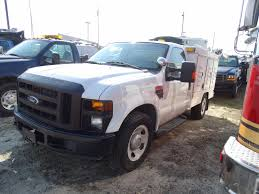 Nice Great 2008 Ford F-350 20048 FORD F350 1 TON ANIMAL CONTROL ... Built Animal Control Trucks For Two Different Counties There May Visalia Police Search Suspect Who Stole City Animal Control Truck Bodies Trivan Body 2011 Dodge Ram 2500hd Crew Cab Pickup Truck City Of Bozeman Law Enforcement On Chevy Colorado 4x4 By New Icon Isometric 3d Style Royalty Free Cliparts Marion County Services Bb Graphics The Wrap Cordele Georgia Crisp Watermelon Restaurant Attorney Bank Hospital Diecast Hobbist 1976 B100 Van Removes Dogs Rats And Snakes From Smithfield Home Wjar