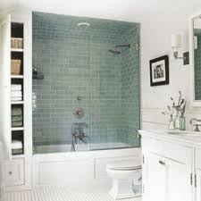 Master Bathroom Shower Renovation Ideas Page 5 Line 75 Beautiful Small Bathroom Pictures Ideas May 2021 Houzz