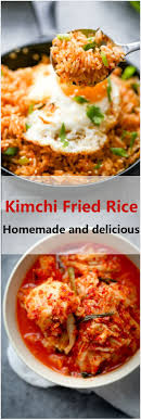 Kimchi Fried Rice | Receta | Food Truck | Pinterest | Comida, Comida ... Throwback Thursday Creating A Mobile App For Your Food Truck Comida Do Sul Kristy Leigh Guia Para Comer Bem Nos Food Trucks Sem Jacar Boa Forma Foodtruckspotting At Qv1 With Perth Rumble Peruvian Cuisine Trucks Tucson Don Pedros Bistro Qu Chido Wey Mexican Rpida Mexicana Quito Del Fest Parte 1 Residente Monterrey Cultura Savoury Table Mothers Day A Truck Or Two And An Arepas Recipe Festival Gastronomia Prudente Disney Springs Denvers Ten Best Carts That Became Restaurants