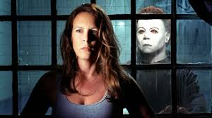 Halloween The Curse Of Michael Myers Cast by The Video Creep With Casey C Corpier Halloween Picks H20 And