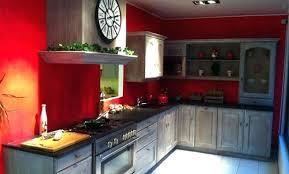 peindre meuble bois cuisine peinture bois cuisine pour choisir une peinture meuble cuisine ce