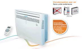 climatisation invisible par véronique bertrand