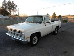 Autoliterate: 76 GMC Sierra Grande; 85 Custom Deluxe; Road Songs 2018 Silverado Chevy Truck Legend Bonus Wheels Groovecar Ford Dealer In Wake Forest Nc Used Cars Cssroads Why Lifted Trucks Suck Youtube How To Use Red Truck Chiang Mai Songthaews Taxi Tuk Kid Galaxy Pick Up With Lights And Sounds Products Pinterest Automotive Review Pickup Is Isuzus Swan Song Us Passenger Ram Names A After Traditional American Folk Song Adventures Of Middle School Teacher Slice Life March Challenge 4 Mhandled Threads For Friday Farm Photo Song Lyrics Corn Corps Blog Titan Fullsize V8 Engine Nissan Usa Live In Texas Archives Page 6 11 Kbec 1390
