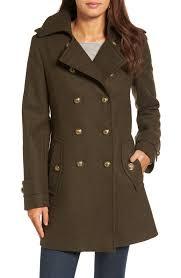 women u0027s hunter coats u0026 jackets nordstrom
