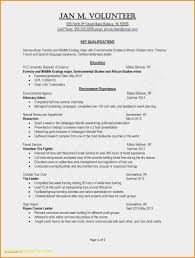 Resume Samples Of Skills And Qualifications New Skills And Abilities ... 10 Skills Every Designer Needs On Their Resume Design Shack List And Abilities Put Examples For Strengths Good How To Write A Great The Complete Guide Genius 99 Key For Best Of All Types Jobs Skill Categories Writing Intpersonal Example Srhsraddme List Skills And Qualifications Tacusotechco Job Rumes Sample Popular Technical In Jwritingscom