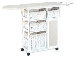 Ironing Board Cabinet Ikea by Ironing Board Cabinet Home Depot Diy Wall Mount Canada