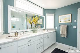 100 In Home Design Ing With Joy Master Bathroom Oasis And