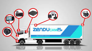 Dash Cameras For Fleets | HD Live Streaming Cameras For Vehicles ... Dashcam View Semi Truck Traveling On Rural Wyoming Usa Highway Semitruck Accident Caught Blackvue Dash Cam Blackboxmycar Wickedhdauto Dashboard Video E2s0a5244f3 Dwctek Cameras For Commercial Best Resource Featured Autonation Drive Automotive Blog Cams Yay Or Nay Over The Road Cadian Cop Pulls Semitrucker With Camera Rtm Avic Tamperproof Dual Lens In A Hino 258 J08e Tow 3 System Falconeye Falcon Dropshipping Dash Cam Mini Portable 1080p Car Camera Hd Video Truck
