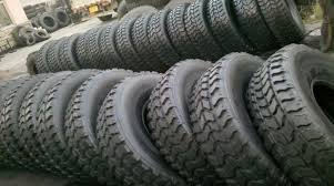 Military Off-road Tires 37*12.5R16.5 255/100R16 255/85R16 For Sale ... Whosale New Tires Tyre Manufacturer Good Price Buy 825r16 M1070 M1000 Hets Military Equipment Closeup Trucks In The Field Russian Traing Need 54inch Grade Truck Call Laker Tire For Vehicles Humvees Deuce And A Halfs China 1400r20 1600r20 Off Road Otr Mine Cariboo 6x6 Wheels Welcome To Stazworks Extreme Offroad Page Armored On Big Wehicle Stock Photo Image Of Military Truck Tire Online Best 66 And Thrghout 20