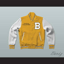 Coach Dwayne Barnes Bannon High School Varsity Jacket-Style Sweatshirt Six Local Football Teams In Ap Rankings Beaumont Enterprise Christs College V Christurch Boys High Photos And Images Getty Teens Capture Our Chaotic Times With Stunning Vice Athlete Of The Week Myla Barnes Trotwoodmadison School Clippings Lancaster Mennonite Historical Society Child Development Laura James Bowie Snoop Doggs Son Cordell Broadus Quits Ucla Team Sicom School Norman North Nearly Missed Out On Coach Head Class 2017 Nicole Kyndal Parkview Arts Sunset Apollos Baseball