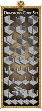 Making 3d Dungeon Tiles tilescape dungeons by rocket pig games u2014 kickstarter
