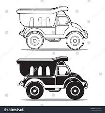 Trucks Icon Vector Silhouettes Vehicles Drawing Stock Vector ... Pencil Sketches Of Trucks Drawings Dustbin Van Sketch Cartoon How To Draw A Pickup Easily Free Coloring Pages Drawing Monster Truck With Kids Chevy Best Psrhlorgpageindexcom Lift Lifted Drawn Truck Pencil And In Color Drawn To Draw Cars Vehicles Trucks Concepts Tutorial By An Ice Cream Pop Path 28 Collection Of Semi Easy High Quality Free Bagged Nathanmillercarart On Deviantart Diesel Step Transportation Free In