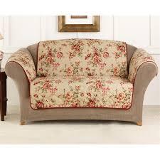 Macys Sleeper Sofa Twin by Interesting Macys Sleeper Sofa Latest Interior Design Style With
