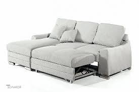 canap convertible pour tous les jours canapé lit pour dormir tous les jours inspirational articles with