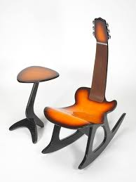 Metz Functional Art | Guitar Rocking Chair Lu Van Guitar Pick Stacking Tables Vintage Mid Century Nesting Table Tables Picked Century Inc Stacking Stools Custom Boomerang And By Glessboards Custmadecom Reuleaux Triangle Guitar Pick Tikijohn On Deviantart Danish Modern Triangle Table Coffee Accent Craft Phil Powell Side 1stdibs Fan Faves Fniture Contemporary Shape Set A Pair 3piece Exclave Teardrop And Herman Miller