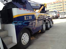 Buy Rotator Car Towing Service Truck,Rotator Car Towing Service ... New And Used Commercial Truck Sales Parts Service Repair 23tons Airport Aircraft Tow Tractor Manufacturers Buy Towing Wikipedia Hot Sale Iben 6x4 Tractor Heads Tow Truckiben China Diesel Bgage For First Introduced In 1915 Production Continued Through At Least 1953 Best Pickup Trucks Toprated 2018 Edmunds Alinum Or Stainless Steel Dressup Package Car Spotlight Metro Mdtu20 Wrecker Youtube Pure Strength The Mercedesbenz Arocs 4163 Tow Truck Equipment Carrier Reka Suppliers Madechinacom