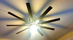furniture winning harbor breeze ceiling fan blades replacement
