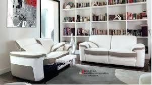 canape mobilier de canape prix mobilier de canapacs relaxation prix