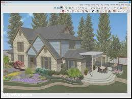 Beautiful Better Homes And Gardens Home Designer Suite Ideas ... Turbofloorplan Home And Landscape Pro 2017 Amazoncom Garden Design Lifestyle Hobbies Software Best Free 3d Like Chief Architect Good With Fountain Additional Interior Designing Ideas Amazing Better Homes And Gardens Designer Suite Photos Idfabriekcom Pcmac Amazoncouk Download Games Mojmalnewscom Pool House With Classic Architecture Traditional Homely 80 On