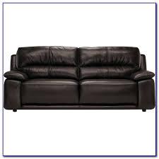 chateau d ax leather sofa macy sofas home decorating ideas