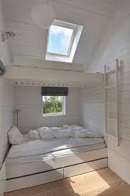 studio 10 conseils malins pour bien aménager un petit espace 10 idées pour optimiser l aménagement d un studio partie 1 2