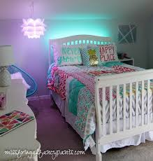Cool Tween Girls Room Decorating Ideas 71 In Home Remodel Design With