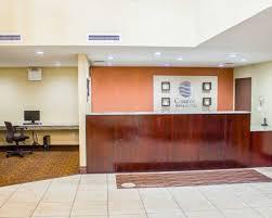 fort Inn & Suites JFK Airport 137 30 Redding Street Ozone Park
